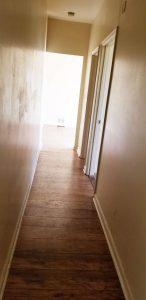 201 N Broomfield Interior Photo