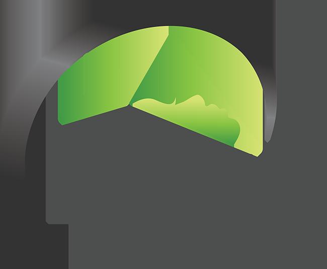 ELM Properties Logo