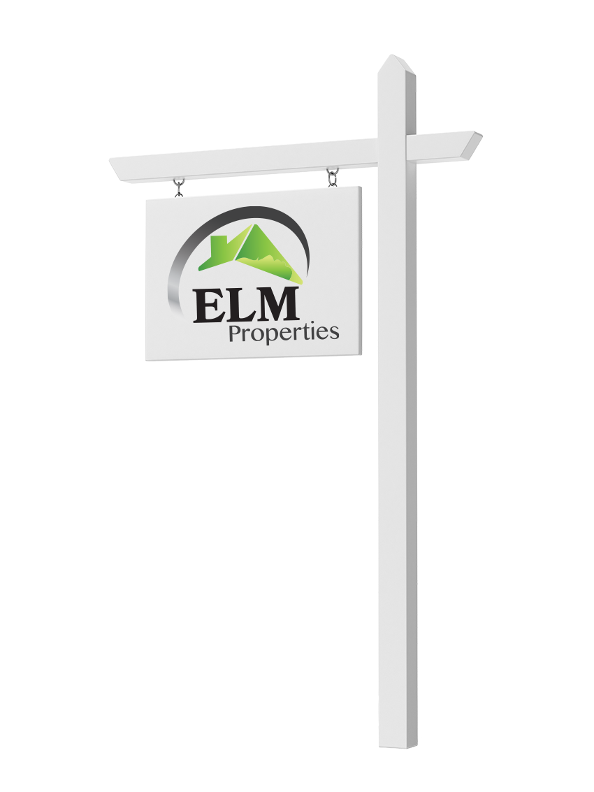 ELM Properties – A Home To Be Proud Of